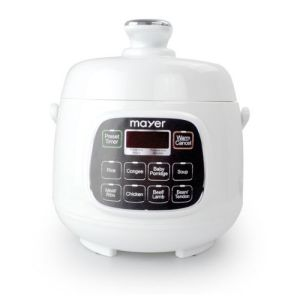 Mayer 1.6 Litre Mini Pressure Cooker singapore MMPC1650
