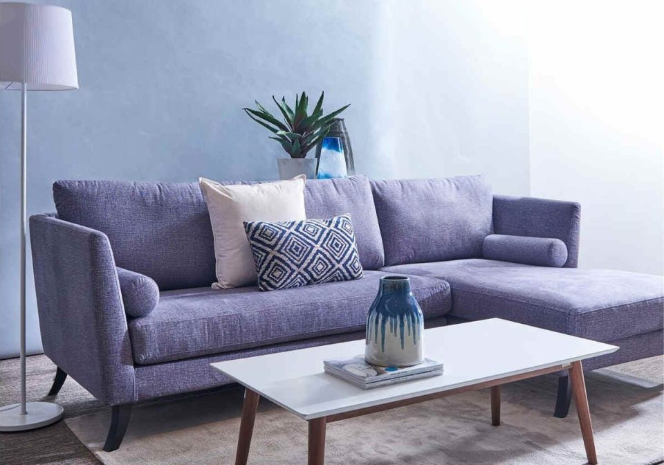 10 Stores To Buy A Stylish Sofa In Singapore | The Wedding Vow