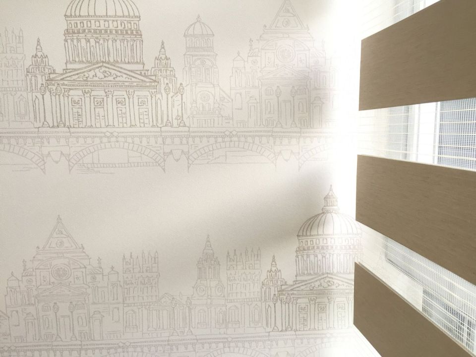 wallpaper shops singapore Softhome