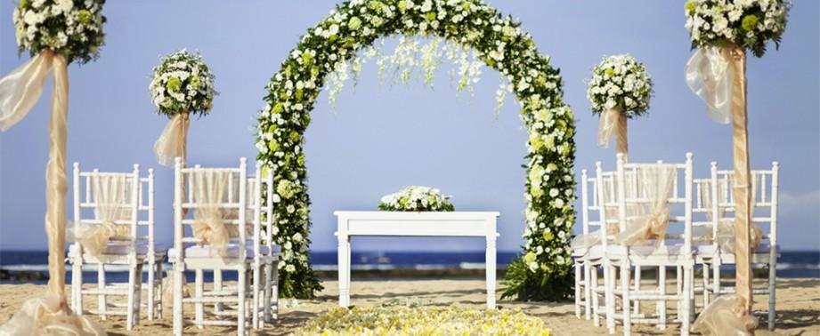 myanmar wedding venues waterfront