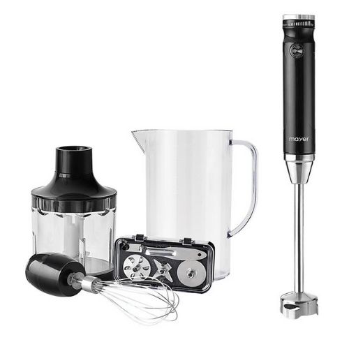 Mayer Multi-Purpose Hand Blender MMHB109