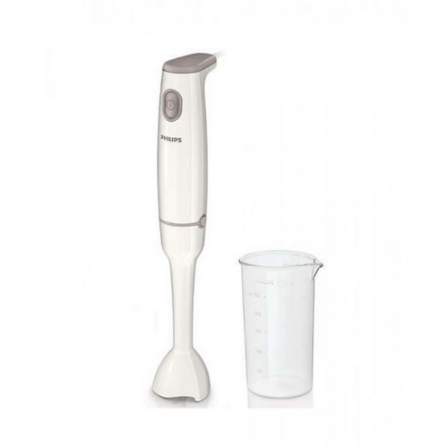 Philips Daily Collection Hand Blender HR1600