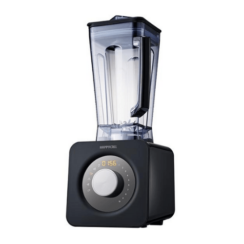 Happycall Axlerim Z UltimateHigh-Speedd Digital Power Blenders singapore HC-BL5000
