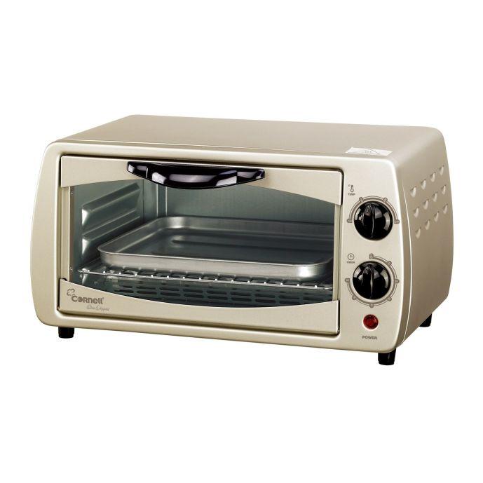 cornell toaster oven CTO-12HP