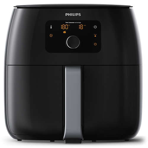 air fryer singapore Philips Avance Air Fryer XXL HD9654/91