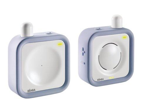 Beaba Mini Call Baby Monitors singapore