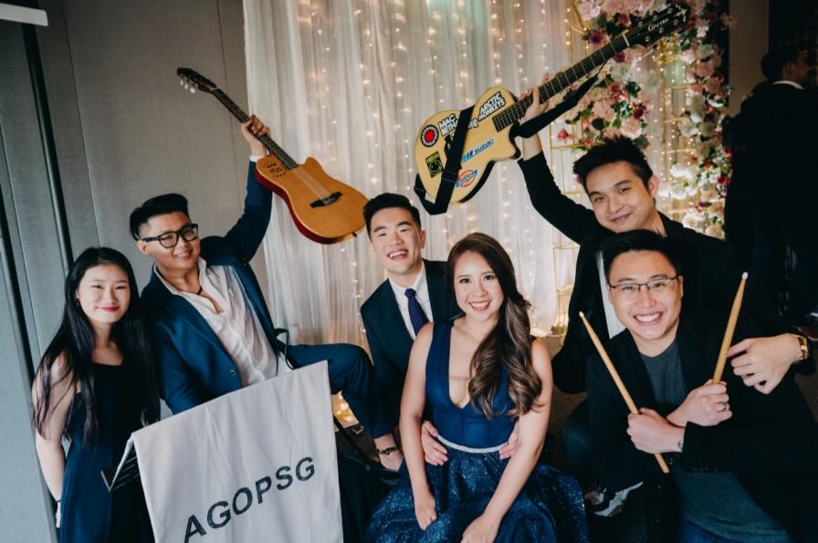 agopsg photo