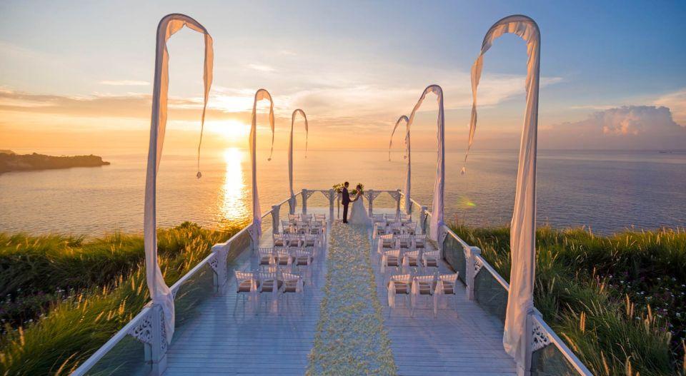 sky at ayana resort wedding venues bali