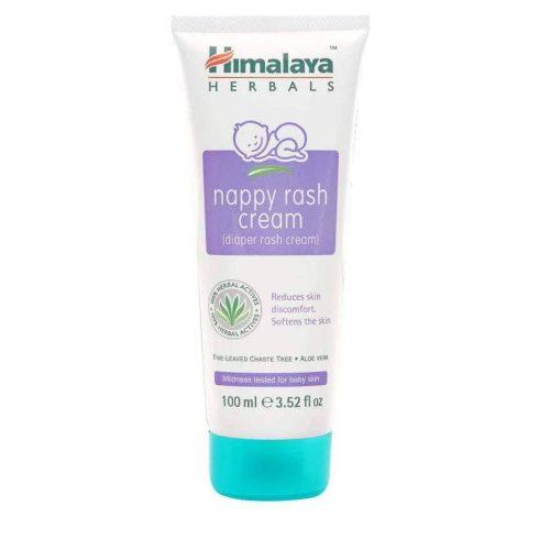 Himalaya Nappy diaper Rash Creams singapore
