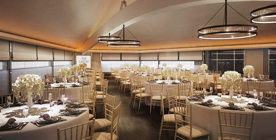 Wedding Venues Kuala Lumpur