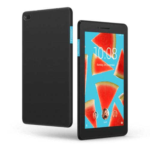 Lenovo Android Tab E7 TB-7104 (ZA410040SG)