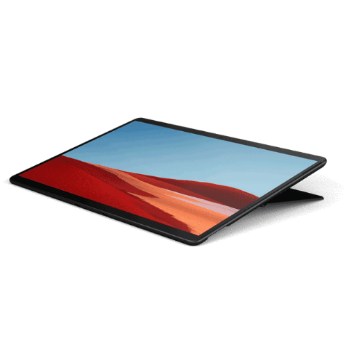 tablet singapore Microsoft Surface Pro X