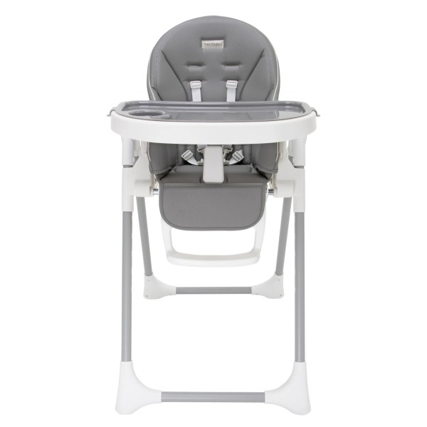 Bonbijou Regan High Chair