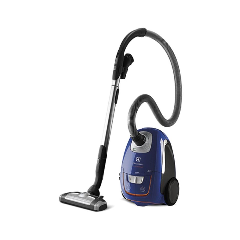 Electrolux ZUS4065OR - Ultra Silencer