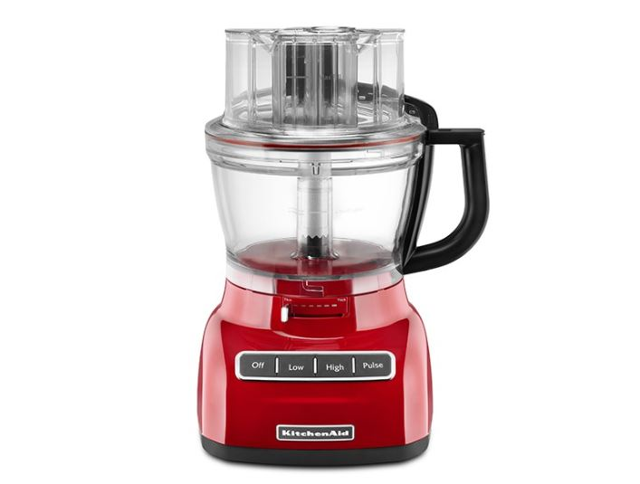 KitchenAid 13-Cup Food Processor singapore 5KFP1333GER