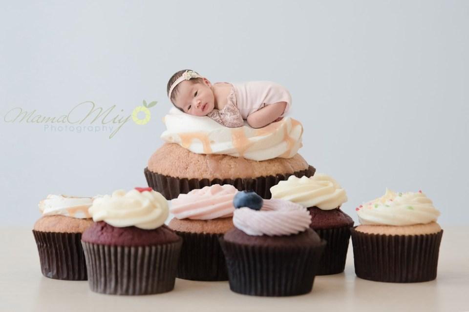Mamamiyo Photography maternity photoshoot singapore