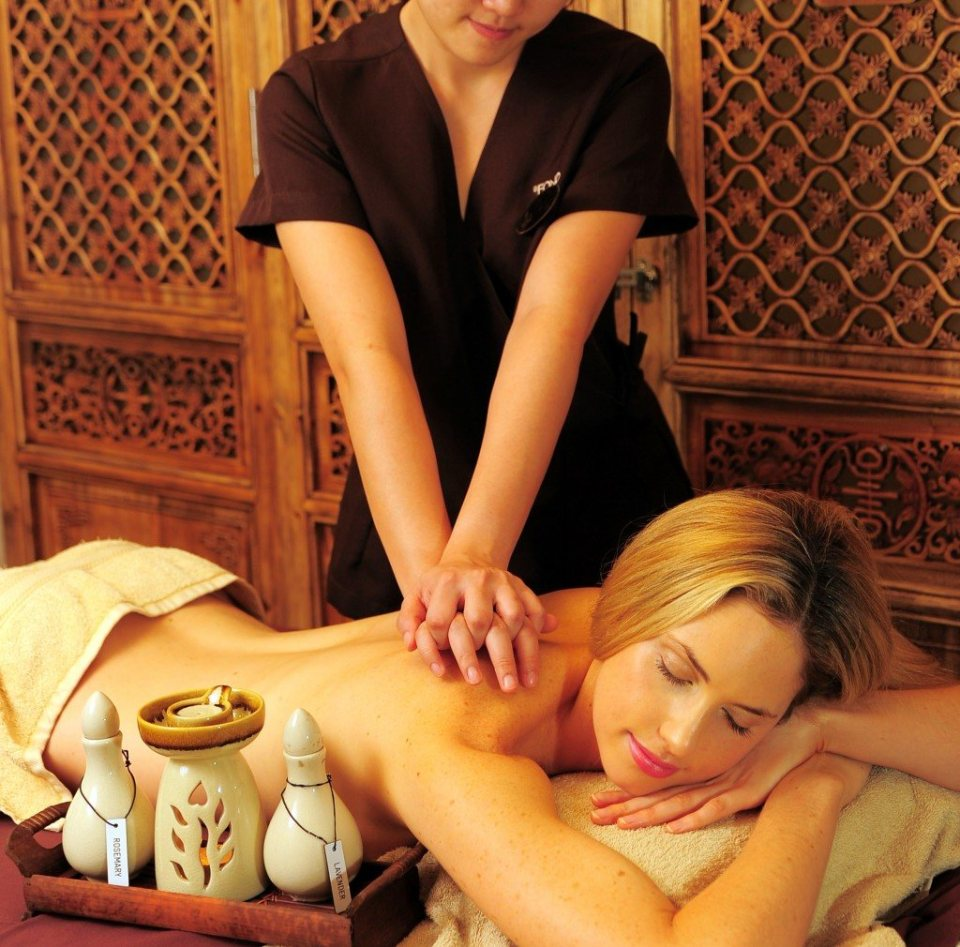 affond spa pre and post natal massage singapore (1)