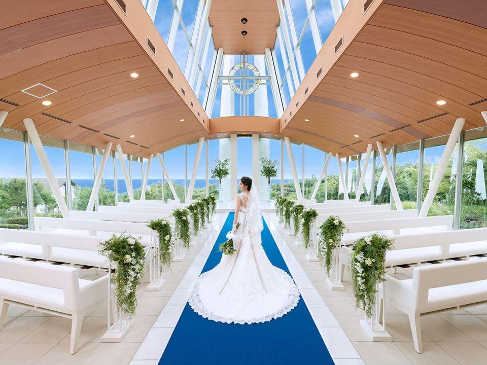 hilton odawara resort and spa
