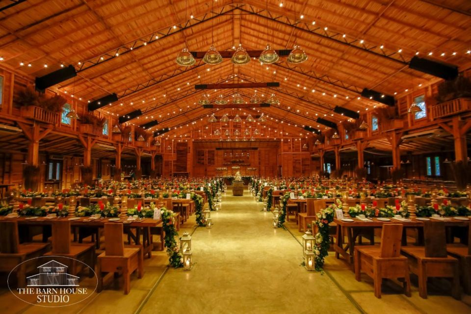 the barn house studio wedding venues sri lanka