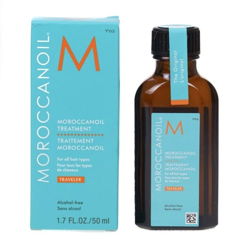MOROCCANOIL – Moroccanoil Treatment