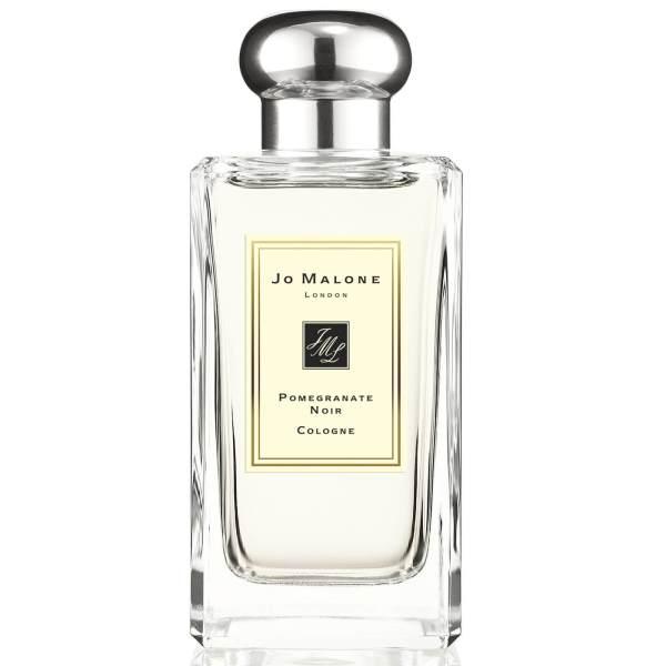 Jo Malone perfumes singapore Pomegranate Noir