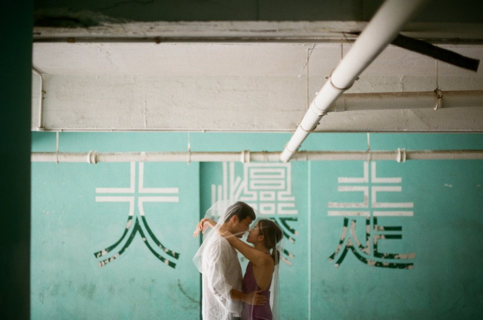 Bottled Groove Photography noteworthy wedding photographers