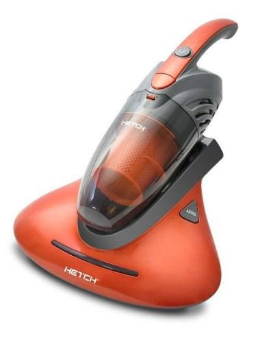 HETCH Multifunction UV Dust Mite Killer UVC-1405-HC