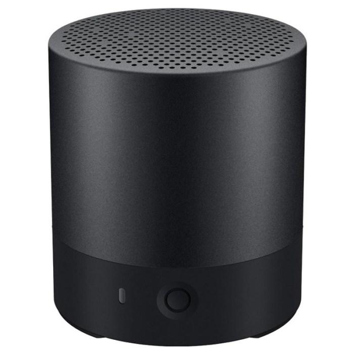 Huawei Mini CM510 portable speaker singapore