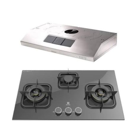 Electrolux EGT7836EGP Hobs and Hoods Singapore