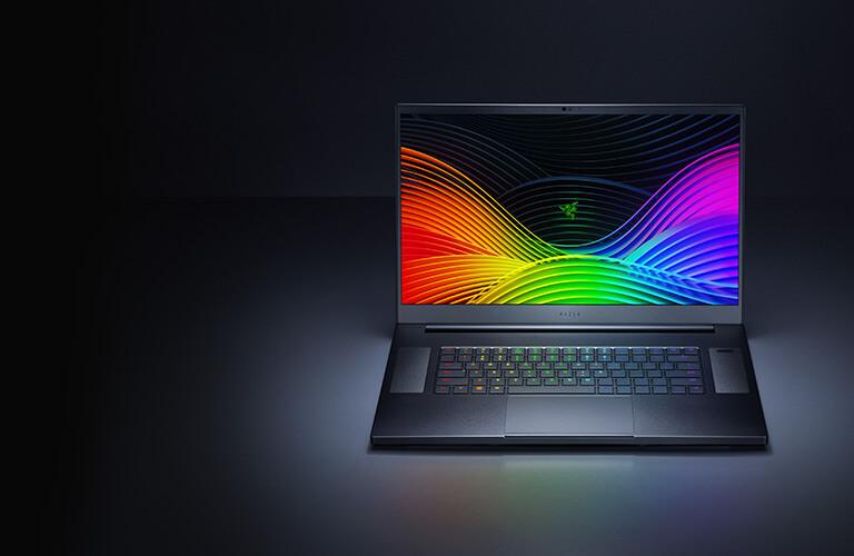 laptops singapore Razer Blade pro 17
