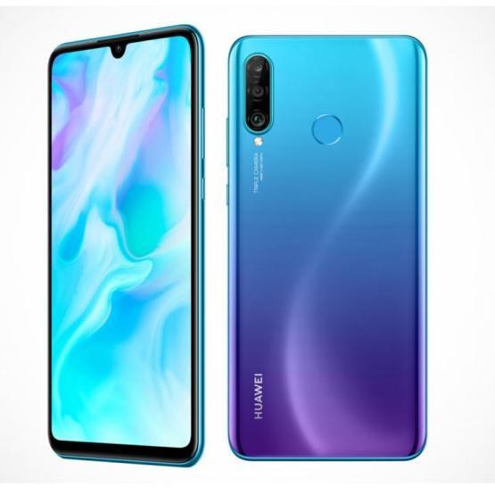 Huawei phones singapore p30 lite