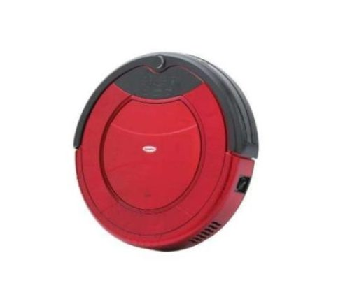 Europace ERV3031T robot vacuum cleaners singapore