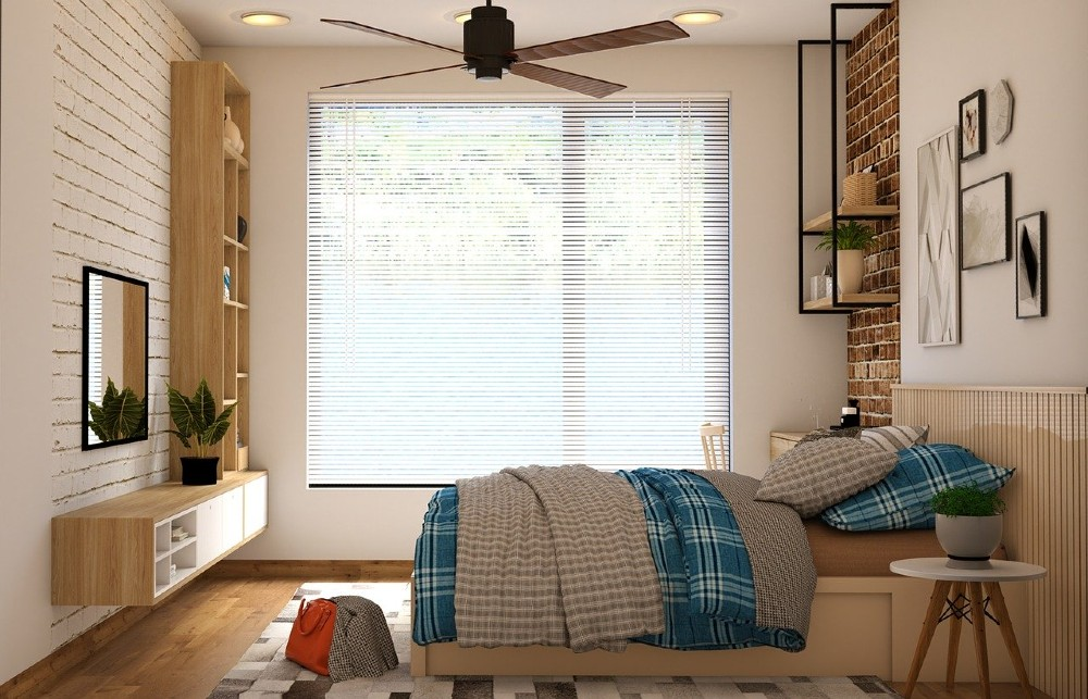 10 Best Ceiling Fans in Malaysia