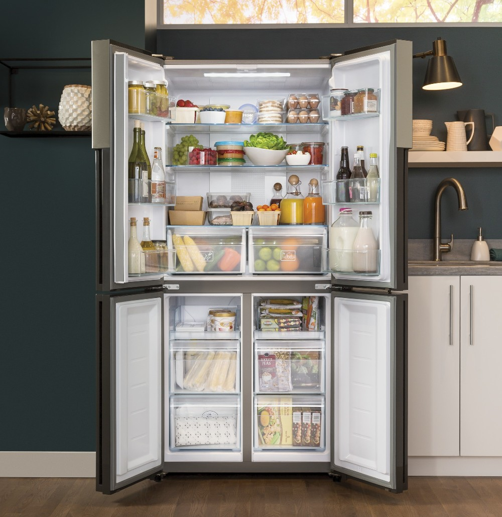 10 Best Refrigerators in the Philippines (1)