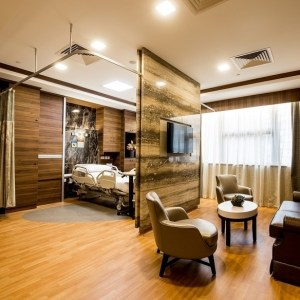 best maternity hospitals singapore and cost of giving birth in singapore guide
