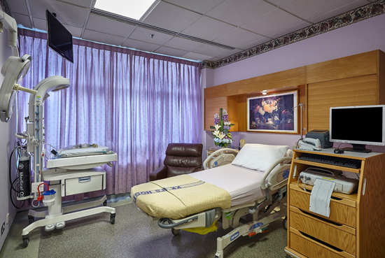10 Best Maternity Hospitals in Singapore |Cost of Giving ...