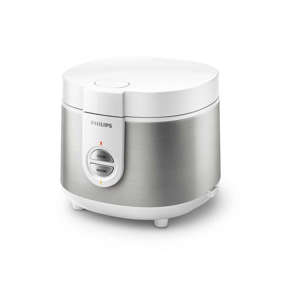 Philips Rice Cooker Terbaik Premium HD3126