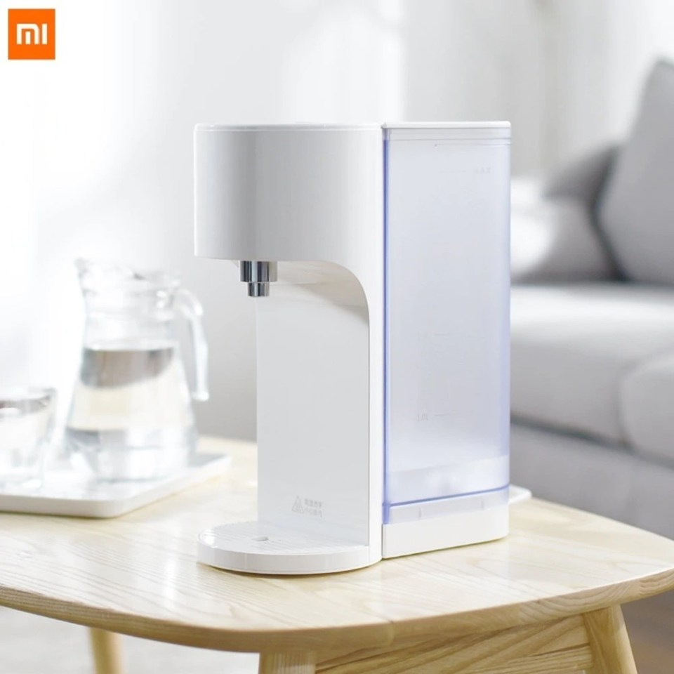 Xiaomi Viomi Smart Water Dispenser Malaysia