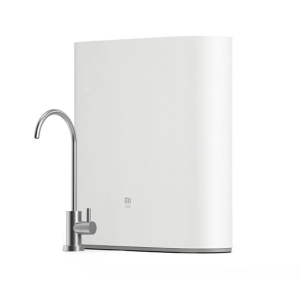 Xiaomi best Water Purifier Philippines 1A