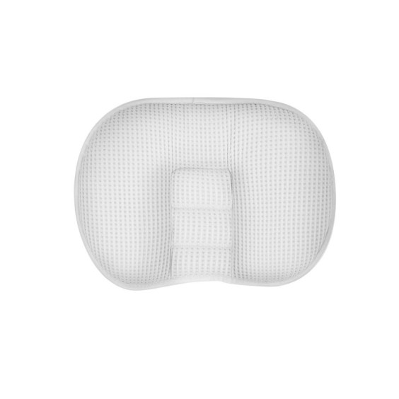 Bonbijou Snug Infant Baby Pillow