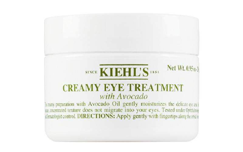 kiehl's eye creams singapore