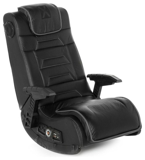 X Rocker H3 Gaming Chair