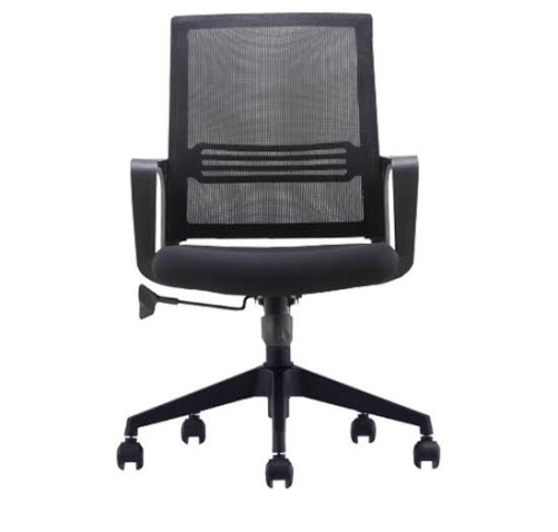 MYSEAT.sg KELLY best office chairs singapore