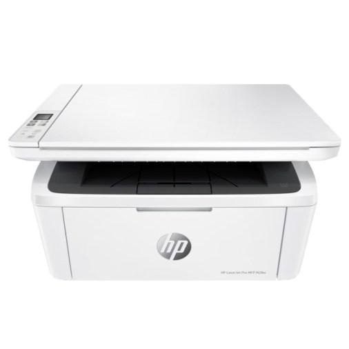 HP Color LaserJet Pro MFP M28w