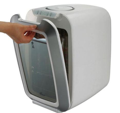 HANIL UV Sterilizer Dryer HBS900-SG