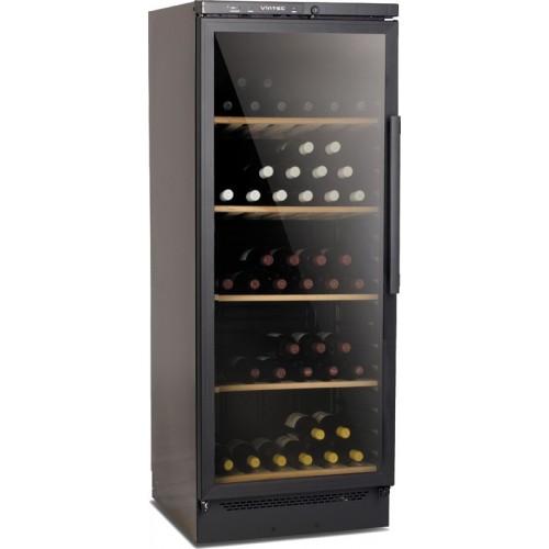 vintec Classic Series Wine Cooler 120 Bottles V160SG