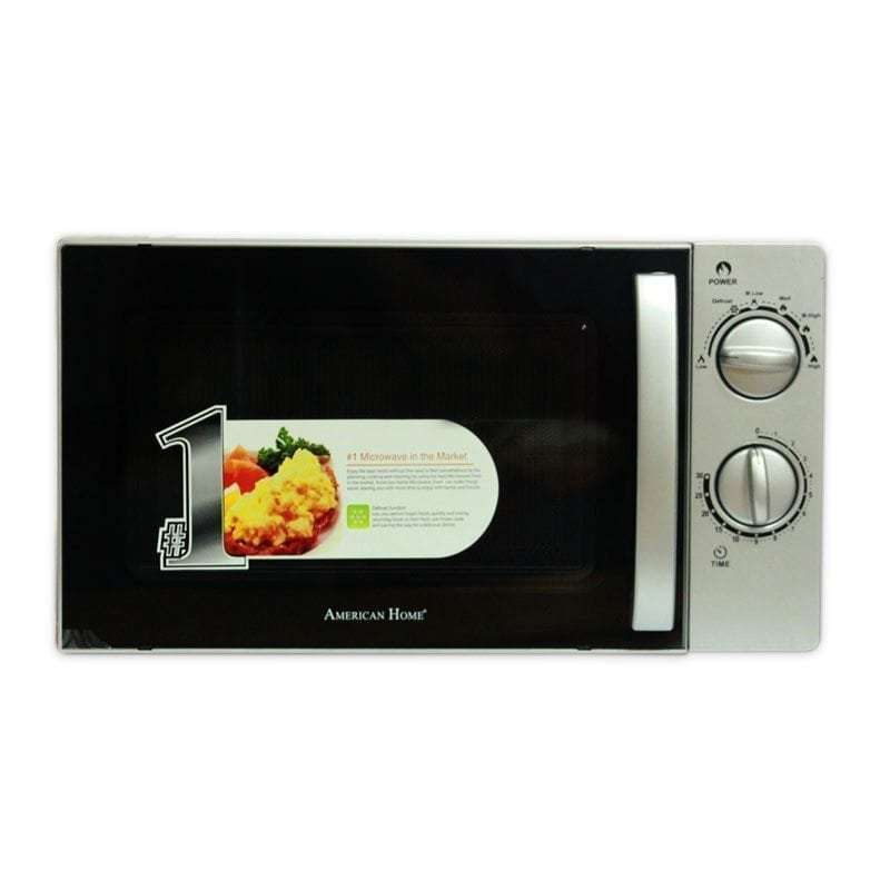 10 Best Microwave Ovens In The Philippines Best Of Home 2020