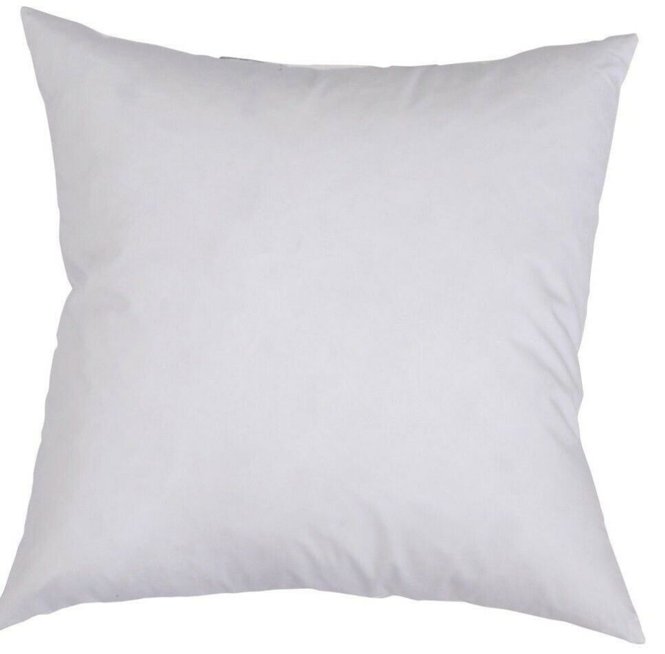 Cooper and Marks European Cushion Pillow Australia