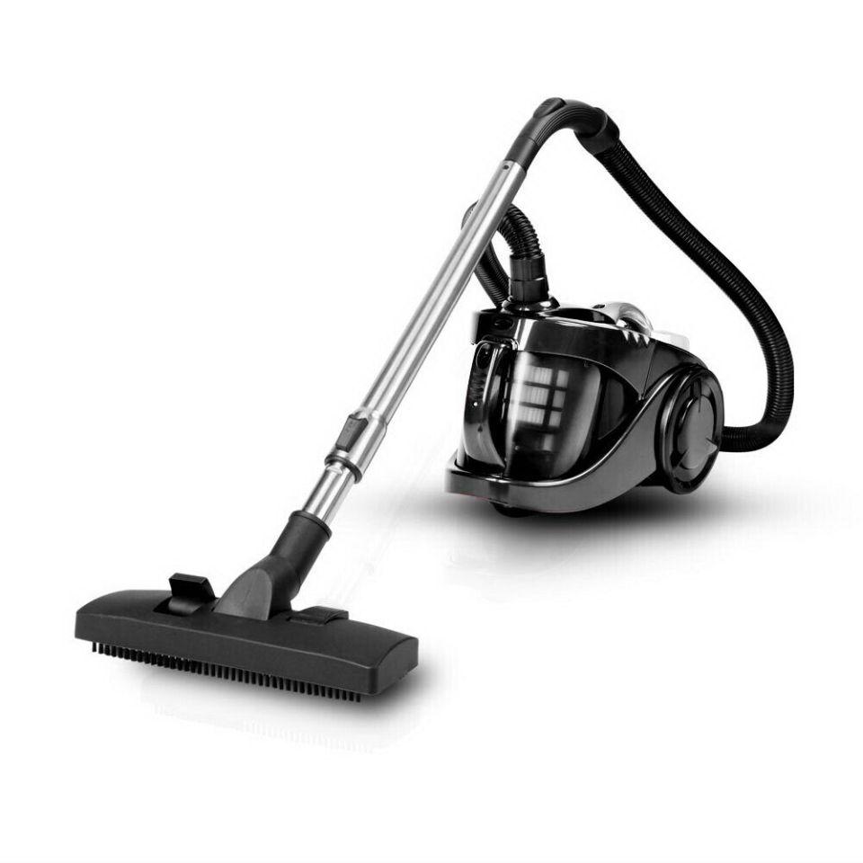 Devanti Bagless best Vacuum Cleaner australia