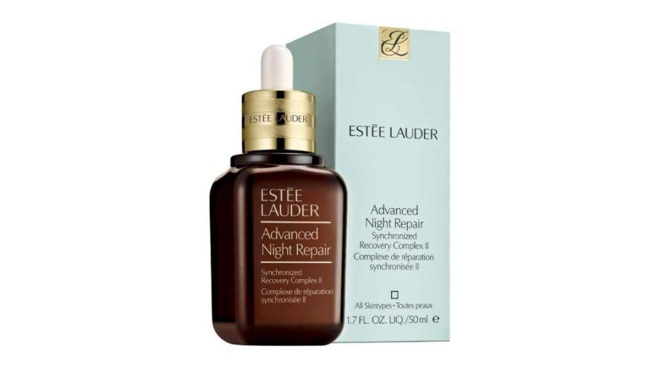 Face Serum Estee Lauder Advanced Night Repair